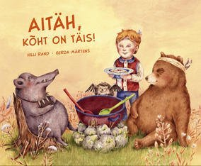 aitaeh-koht-on-taeis